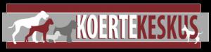 Platinum koeratoit Koertekeskus