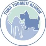 Platinum koeratoit Tiina Toometi kliinik