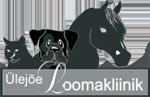 Platinum koeratoit Pärnu Ülejõe loomakliinik